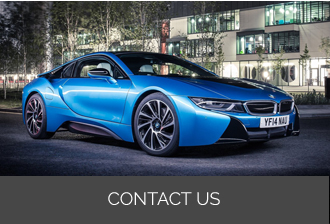 Contact Lux Automotive