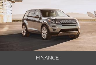 Lux Automotive Finance