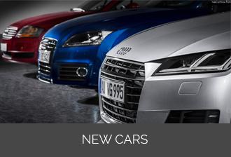 Lux Automotive New Cars