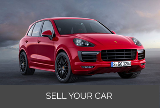 Lux Automotive Sell Your Car